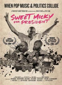 montreal international black film festival 2015 preview2