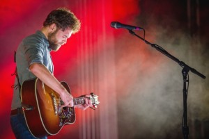 From Busking to Sold Out Shows – Passenger
