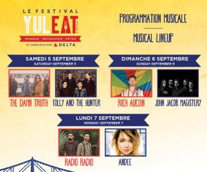 yul eat festival2
