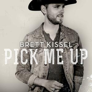 brett kissel pick me up