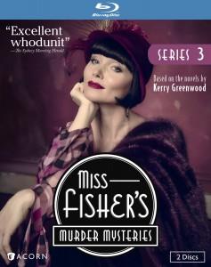miss murphys murder mysteries series 3