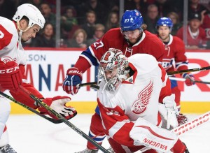 montreal canadiens vs detroit red wings3