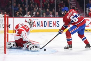 montreal canadiens vs detroit red wings4