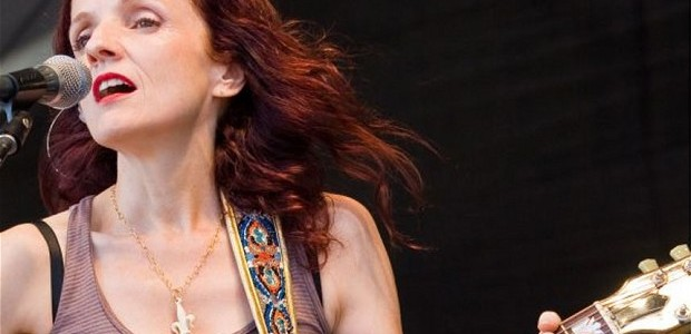 patty griffin live 2015