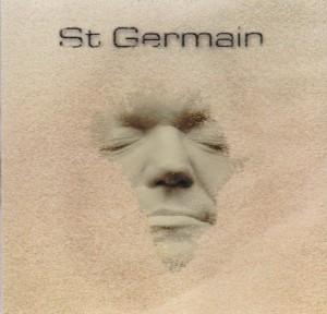 st germain st germain