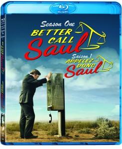 better call saul season one