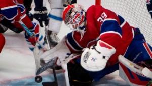 montreal canadiens vs winnipeg jets4