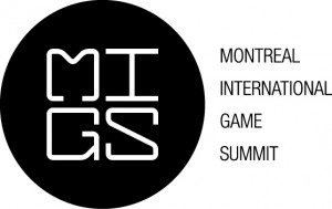 montreal international game summit 2015 preview2