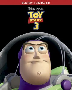 toy story 3 blu ray