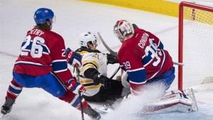 montreal canadiens vs boston bruins2