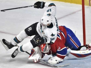 montreal canadiens vs san jose sharks2