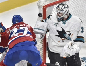montreal canadiens vs san jose sharks3