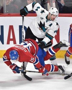 montreal canadiens vs san jose sharks4