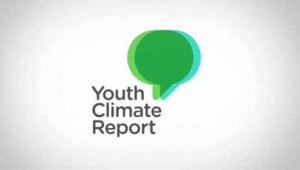 youth climate report 6