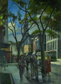 1920s modernity in Montreal2