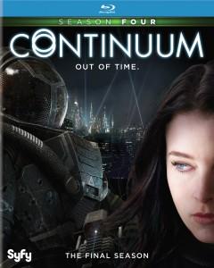 continuum the final season