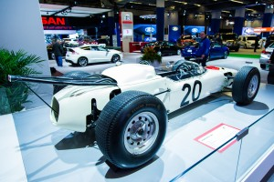 montreal international auto show 20162