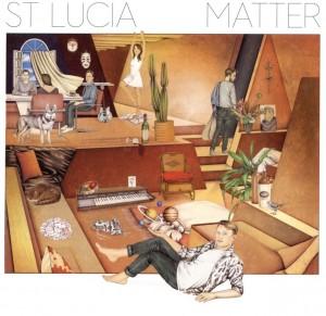 st lucia matter
