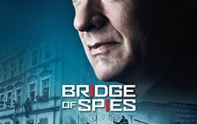 bridge of spies blu ray