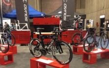 montreal bicycle show 2016 preview2