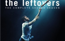 the leftover the complete second season
