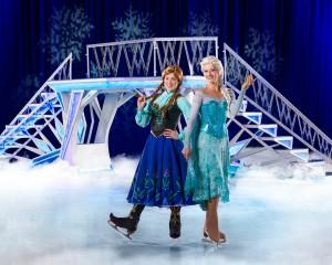disney on ice 100 years of magic2
