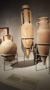 pompeii mmfa3