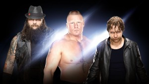 wwe live road to wrestlemania2
