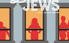 bad jews preview