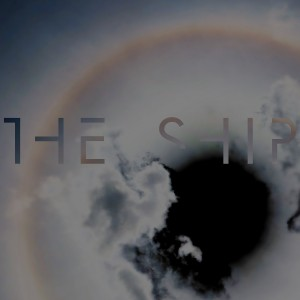brian eno the ship