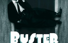 buster keaton the shorts collection