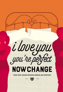 i love you youre perfect now change2