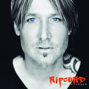 Keith Urban – Ripcord