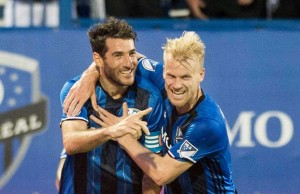 montreal impact vs los angeles galaxy2