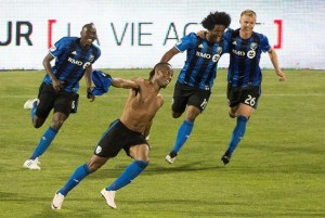 montreal impact vs los angeles galaxy3
