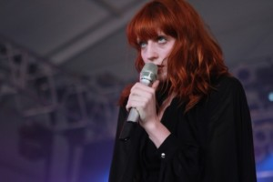 florence and the machine live 20162