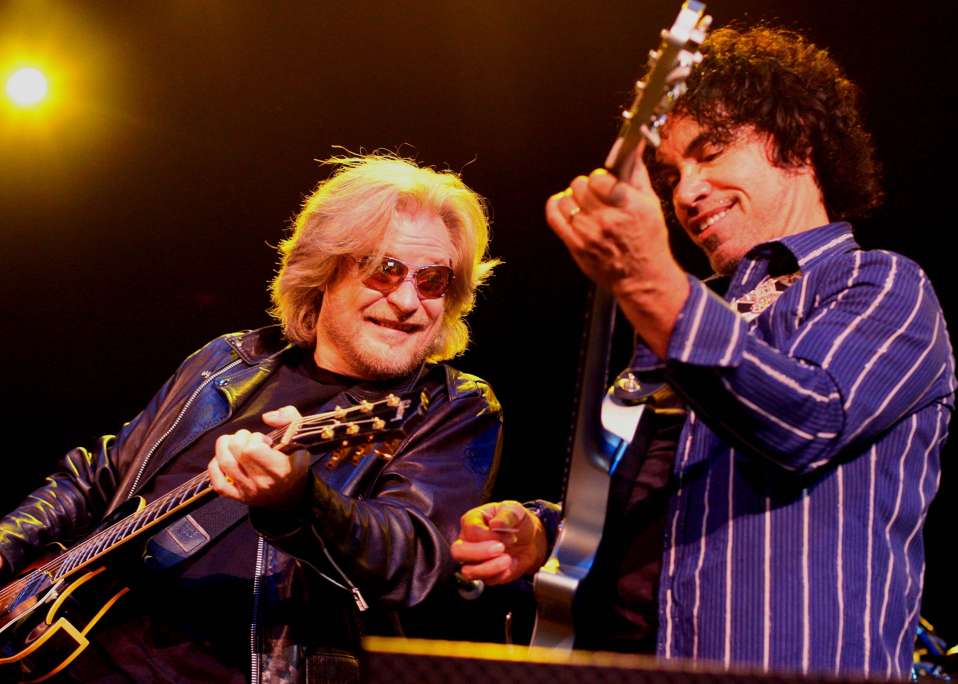 hall and oates back in montreal � orcasound