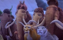 ice age collision course2