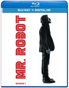 mr robot season one