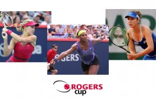 rogers cup 2016 preview2