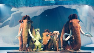 ice age on ice preview2
