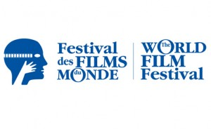montreal world film festival 2016 preview