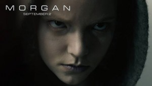 morgan trailer2