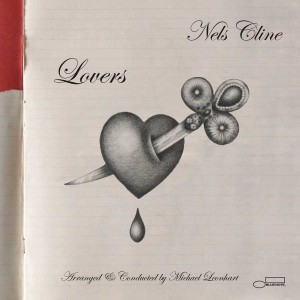 nels cline lovers