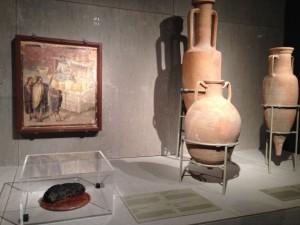 pompeii preview2