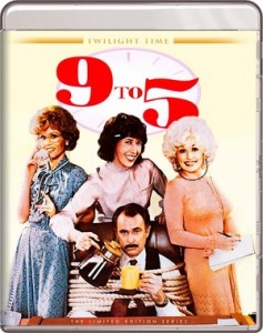 9-to-5-blu-ray