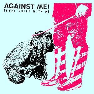 against-me