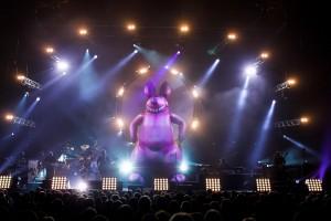 australian-pink-floyd-show-live-20162