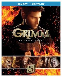 grimm-season-5
