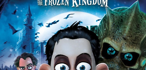 howard-lovecraft-and-the-frozen-kingdom